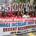 dw-calls-for-5500-wages-10sept18-630x3782006904542