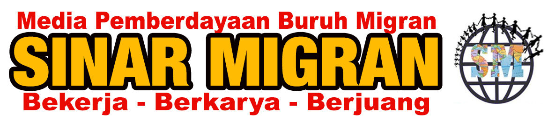 Sinar Migran