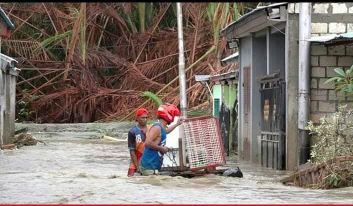 Nasib lebih dari 1.000 warga perumahan di Sentani, Jayapura, Papua, terkatung-katung