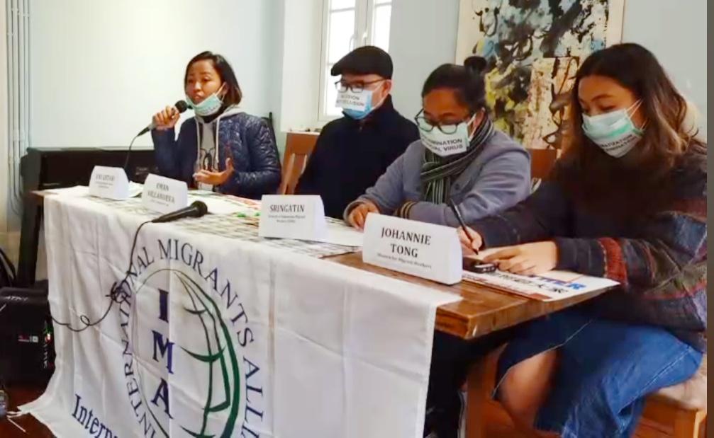 Darurat kesehatan global, Virus Corona jangkiti 24.539 orang, 492 meninggal, 1 ada di Hong Kong
